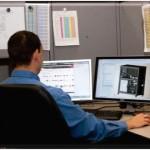 SolidWorks Designer