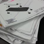 Buid to Print